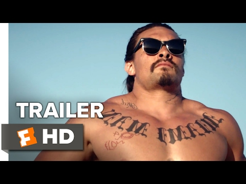 The Bad Batch Trailer 1 2017 Movieclips Trailers