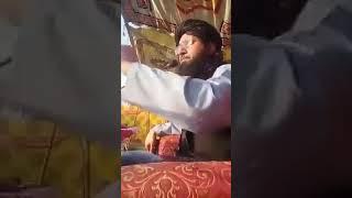 Mulana Mufti Nadeem shaib n pashto nedw bayan HD  Dawat deuband Parki bayan  2019
