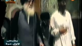 ▶ حصريا علي الدلفي قصيدة وينك الحان باسم الكربلائي 2015 (روعة)