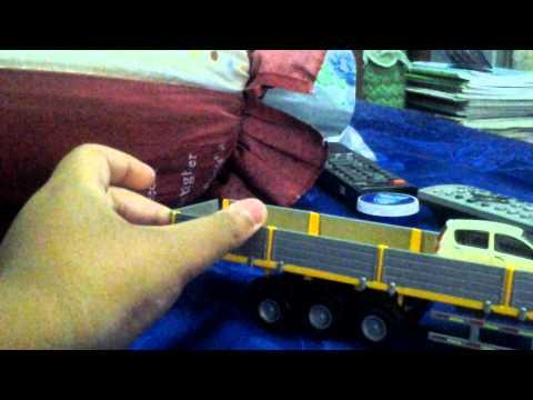 Xxx Mp4 Russian Tow Truck Fail Car Transporter Park 2 3gp Sex