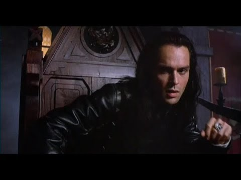 Dark Prince The True Story Of Dracula 2000 • Full Movie