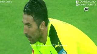 Tal Ben Haim Goal ~ Israel vs Italy 1 2 ~ 05 9 2016 World Cup Qualification Russia 2018