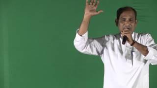 Samipincharani Tejashulo neevu  Peter Gospel Videos