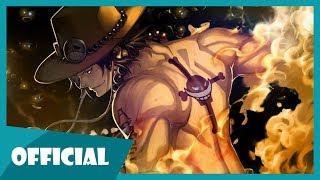 Rap về Ace (One Piece) - Phan Ann