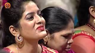 Raj Tarun Butler English At Shatamanam Bhavathi Audio Launch