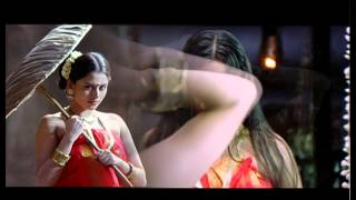 Return Of Chandramukhi 3 (Drona) 2010 promo