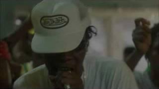 Vybz Kartel - Seductive (10 Long 10 Strong Riddim) Nov 2009