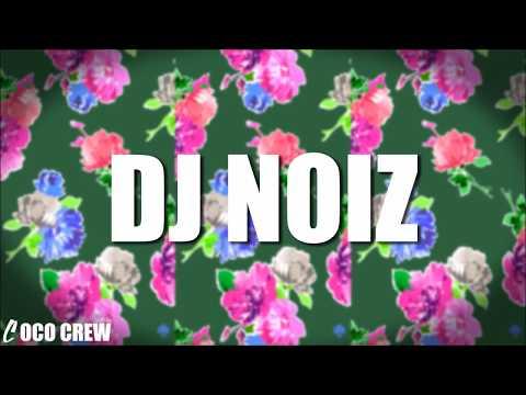 Xxx Mp4 AGAIN Fetty Wap Vs INVENTED SEX Keri Hilson DJ NOIZ REMIX 3gp Sex