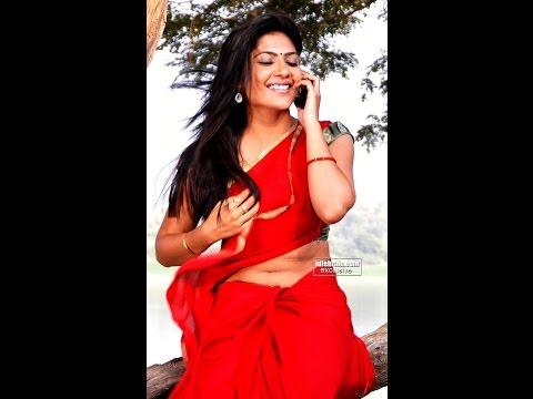 সাকিব খান দুধ চুষল পপির আহ কি মজা।।BANGLA HOT VIDEO / Bangladeshi Masala Song