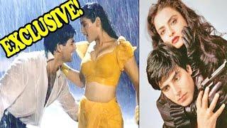The Raveen Tandon Akshay Kumar Story| Raveena Tandon| Akshay Kumar| Rekha