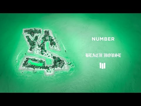 Xxx Mp4 Ty Dolla Ign Number Official Audio 3gp Sex