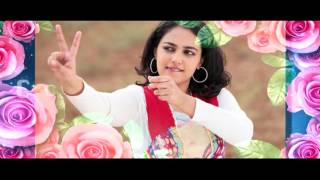 nithya menon the lucky girl /South indian film News / Hot And Spicy Gossips