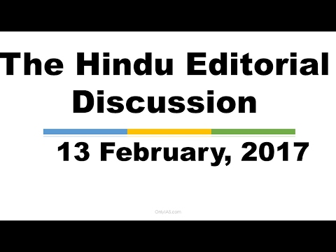 Xxx Mp4 Hindi 13 February 2017 The Hindu Editorial Discussion Solar Energy Sex Offenders Registery 3gp Sex