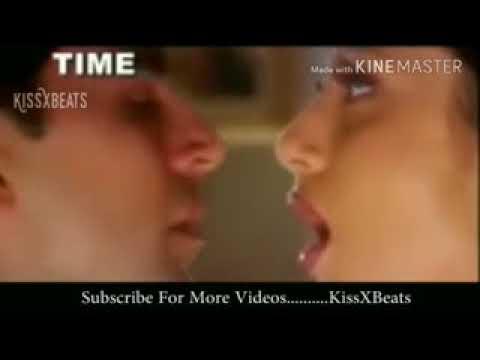 Xxx Mp4 Kareena Kapoor Liplock Kisses 3gp Sex