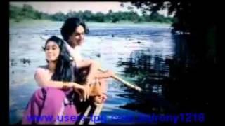Sonar Palonker Ghore...Jao Pakhi Bolo Tare_Original.avi