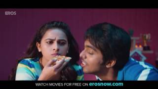 Yaarai Polum Illa Neeyum Video Song   Pencil 2016 1080p HD