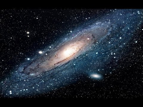 BBC Documentary History National Geographic Milky Way Galaxy Universe documentary