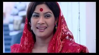 Gohor Baida Drama Serial Eps--52 (AR Montu)