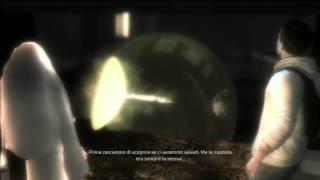 Gameplay Assassin'S Creed 3 (ITA)-35-La storia di giunone