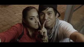 Sai_ងប់ងល់ Love 2 The Power Of 4 OST [Official MV]