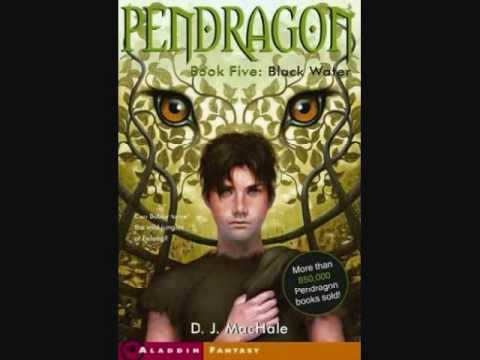Xxx Mp4 If Pendragon Was A Movie Part 2 3gp Sex