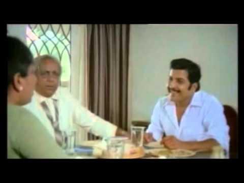 Yaro Ezhuthiya Kavithai│Full Tamil Movie│Sivakumar, Jayashree