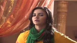 Check Out!  On Location Shooting  Of Tv Serial Udaan