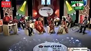 Keno piriti baraila Re Bondhu Chere Jaiba Jodi sad song 2018