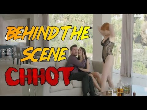 Xxx Mp4 SEX IN CHOOT HONEY SINGH BLUE FILM VOL 2 FEAT BADBOYSAH 3gp Sex