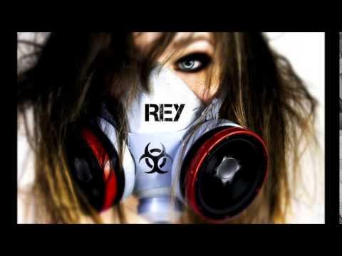XxX Rey Volume 1 music