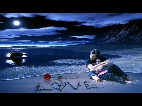 Xxx Mp4 Vanessa Born For Loving You 3gp Sex