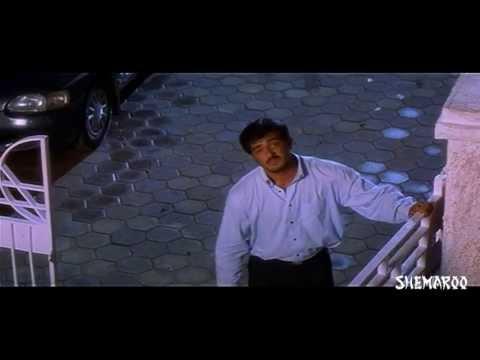 Xxx Mp4 Priyuralu Pilichindi Movie Scenes Ajith Proposing To Tabu Aishwarya Rai AR Rahman 3gp Sex