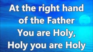 LAMB OF GOD BY NEYI