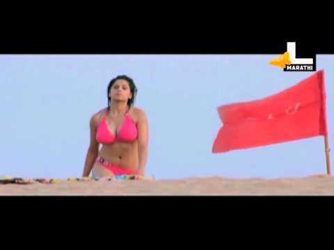 Sai Tamhankar's Hot
