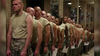اسرار لاتعرفها عن العسكرية الامريكية .!