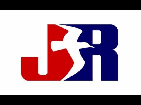 JRTheRealist 'ExD Clan' Cod AW - Quick SnD Killcam