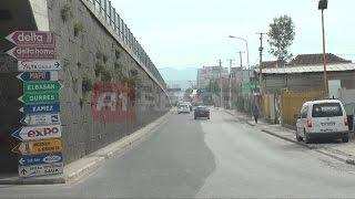 A1 Report - Tiranë, humb kontrollin e motorit, vdes  shkodrani, kthehej në qytetin e lindjes
