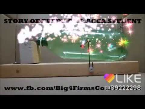 Xxx Mp4 Juned Ki Videos 3gp Sex