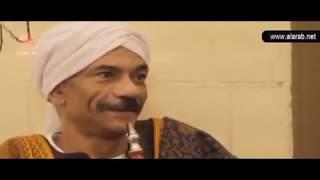 نسخة عن فيلم عبده موته نسخة اصلية