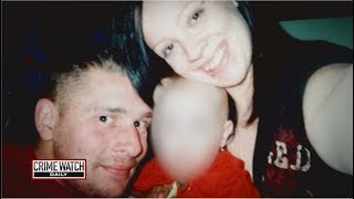 Pt. 2: What Happened to Samantha Folsom? - Crime Watch Daily with Chris Hansen
