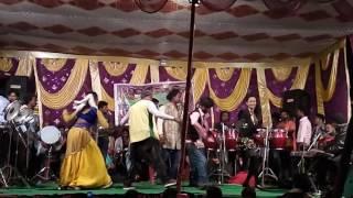 Ramakant haripal orchestra | sambalpuri melody 2016
