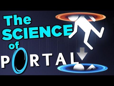 Xxx Mp4 WARNING Portals Kill The SCIENCE Of Portal 3gp Sex