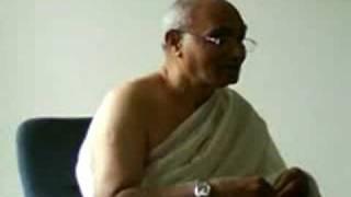 rajendra shah jain discourse