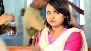 Joy Bangla Bole Agey Barao-TV ad