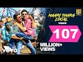 Download Maari Maari Thara Local Video Dhanush Anirudh Ravichander mp3