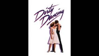 Dirty Dancing   Original Soundtrack 1987