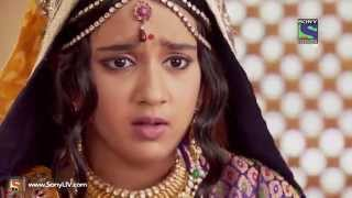 Bharat Ka Veer Putra Maharana Pratap - Episode 273 - 8th September 2014