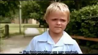 A Danish Short Film