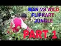 Download Video Download Man Vs Wild | Bangla Funny Videos | Part 2 3GP MP4 FLV