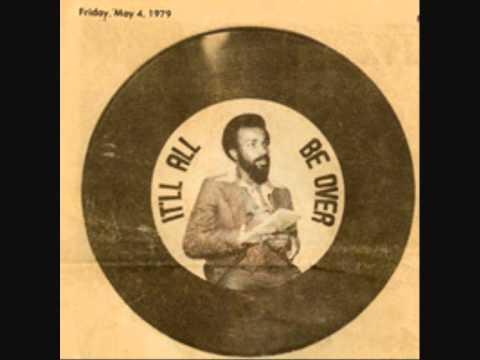 Xxx Mp4 Supreme Jubilees It Ll All Be Over 1979 Soul Gospel 3gp Sex